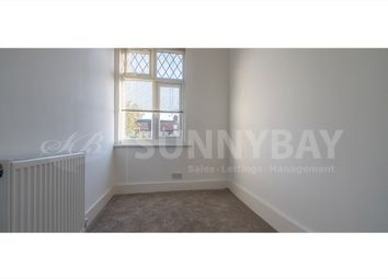 Thumbnail 3 bed terraced house to rent in Golfe Road, Essex