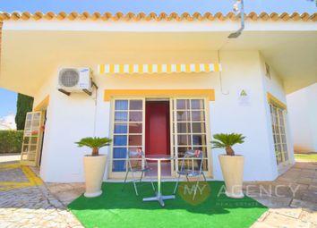 Thumbnail Property for sale in Oura (Albufeira), Albufeira E Olhos De Água, Albufeira