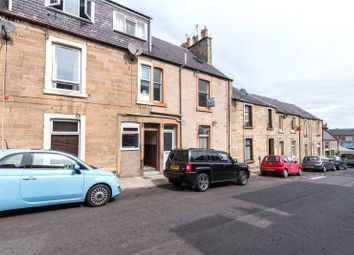 1 bed flat for sale in Gladstone Street, Hawick, Scottish Borders TD9
