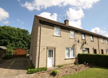 Thumbnail 3 bed end terrace house for sale in Randolph Crescent, Brightons, Falkirk