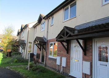 Thumbnail 2 bed property for sale in Severn Court, Morecambe