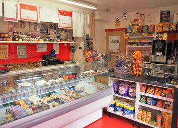 Thumbnail Retail premises for sale in Post Offices S35, Worrall, South Yorkshire