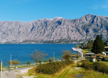 Thumbnail 1 bed apartment for sale in Stoliv Kotor, Stoliv Kotor, Montenegro