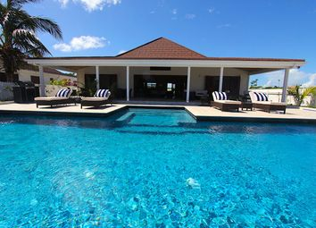 Thumbnail 3 bed detached house for sale in Indian View, Harbour Island, Jolly Harbour, Antigua And Barbuda