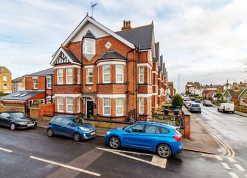 4 bed semi-detached house for sale in Granville Avenue, Broadstairs CT10