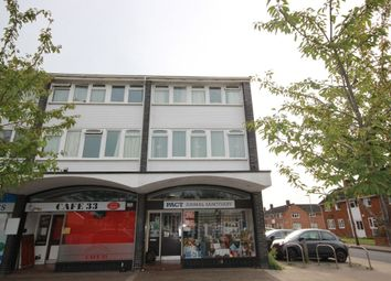 Thumbnail 3 bed flat for sale in Witard Road, Heartsease, Norwich