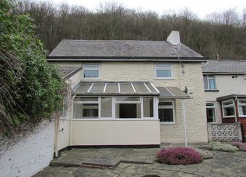 Thumbnail 2 bed semi-detached house for sale in Kinsley Road, Knighton