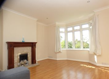 Thumbnail 5 bedroom semi-detached house to rent in St. Martins Close, Canterbury