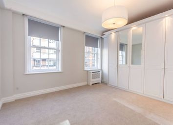 Thumbnail 3 bed flat for sale in Weymouth Street, Marylebone