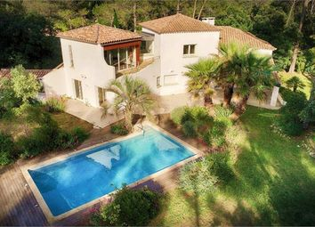 Thumbnail 5 bed detached house for sale in Languedoc-Roussillon, Hérault, Montpellier