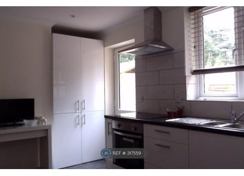 Thumbnail Room to rent in Headington, Oxford