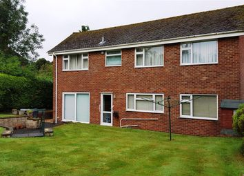 4 bed property to rent in Duke Street, Micheldever, Winchester SO21
