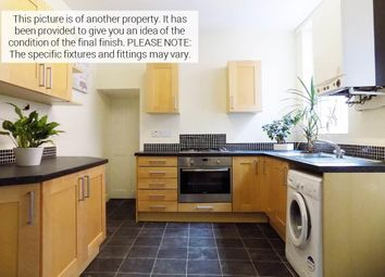 Thumbnail 4 bedroom property to rent in Winifred Avenue, Earlsdon, Coventry
