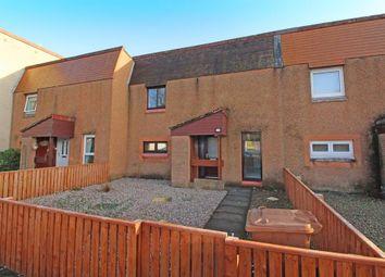 Thumbnail 2 bedroom detached house to rent in Turriff Brae, Leslie, Glenrothes