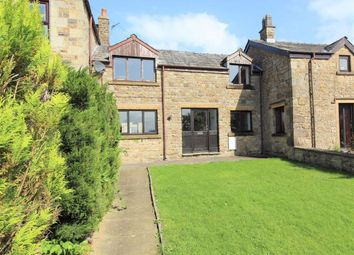 Thumbnail 2 bed terraced house for sale in Cockerham Road, Bay Horse, Lancaster