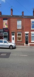 Thumbnail 2 bed terraced house for sale in Foundry Street, Dukinfield