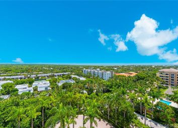 Thumbnail Property for sale in 789 Crandon Blvd # 1004, Key Biscayne, Florida, United States Of America