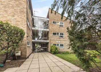 2 bed property for sale in Ranmore Place, Princes Road, Weybridge KT13