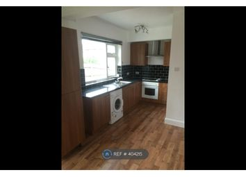 Thumbnail 1 bed maisonette to rent in Boyn Valley Road, Maidenhead