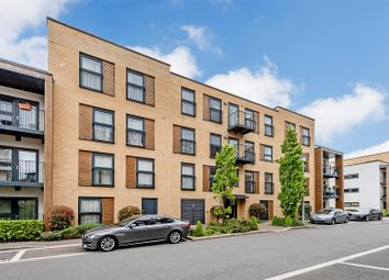 Thumbnail 1 bedroom flat for sale in Savernake Court, Wolverton Road, Stanmore