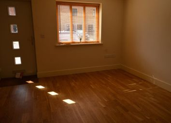 Thumbnail 3 bedroom property to rent in Tesmonde Close, Norwich