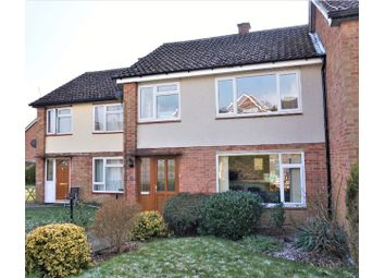 Thumbnail 3 bed terraced house for sale in Park Avenue, Thatcham