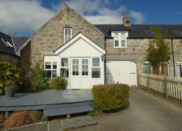 Thumbnail 3 bed detached house to rent in Lamington Court, Hatton Of Fintray Dyce Aberdeen