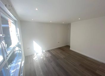 Thumbnail 3 bed flat to rent in Cheadle Court, Henderson Drive, London