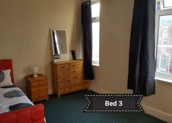 Thumbnail Room to rent in Station Road, Kings Heath, Birmingham