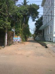 Thumbnail Land for sale in Kaloor, India