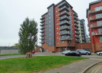 Thumbnail 1 bed property for sale in Spring Place, Barking