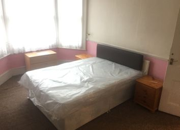 Thumbnail 5 bedroom shared accommodation to rent in Birkhall Road, London