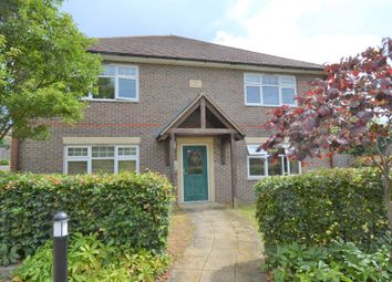 Thumbnail 1 bed flat for sale in Upland Drive, Epsom Downs