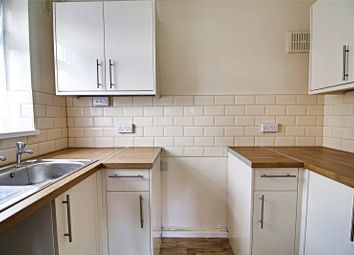 1 bed flat for sale in Sandycroft Close, Hull, East Yorkshire HU5
