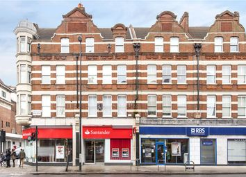 1 bed flat for sale in Streatham High Road, Streatham, London SW16