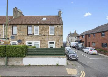 Thumbnail 1 bed flat for sale in 1/2 Eastfield Place, Joppa, Edinburgh