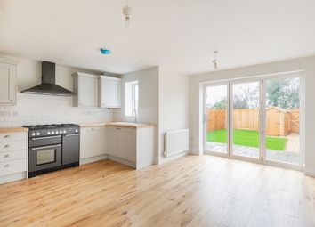 Thumbnail 3 bed semi-detached house for sale in Broad Lane, Yate, Bristol