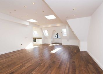 Thumbnail 4 bed flat to rent in Sinclair Grove, London