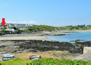 Portscatho, Truro, Cornwall. TR2