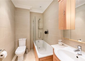 1 bed property to rent in Ashburn Gardens, London SW7