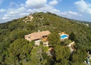 Thumbnail 5 bed villa for sale in 07669 S'horta, Illes Balears, Spain