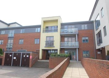 Thumbnail 1 bedroom flat for sale in Fairway Court, Fletcher Road, Gateshead, Tyne And Wear