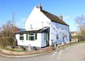 Thumbnail 2 bed property for sale in Kempley, Dymock