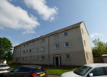 Thumbnail 2 bed flat to rent in Culross Hill, East Kilbride, Glasgow