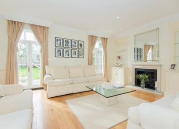 Thumbnail 4 bed detached house for sale in Lakes Court, Stanstead Abbotts, Ware, Hertfordshire