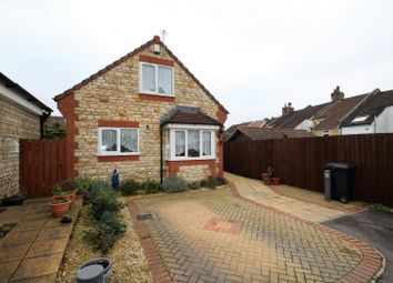 Thumbnail 3 bedroom bungalow for sale in Reading Court, Kingswood, Bristol
