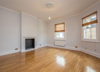 Thumbnail 1 bedroom flat to rent in Devereux Road, Windsor