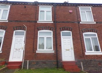 Thumbnail 2 bed property to rent in Birch Lane, Oldbury