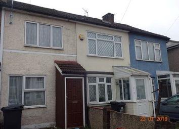 Thumbnail 2 bed property to rent in Addington Road, Croydon