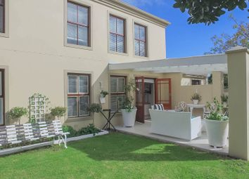 Thumbnail 3 bed detached house for sale in Villa Anadia, Hermanus, South Africa